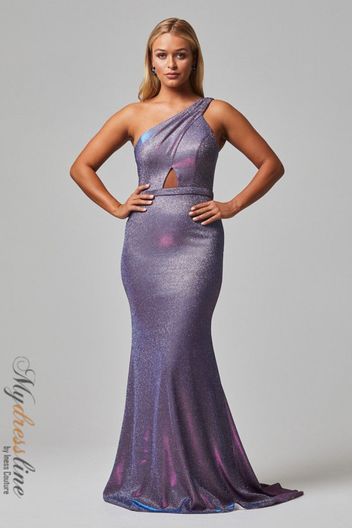 Any Color Party and Prom and All Styles Designer Dress Online