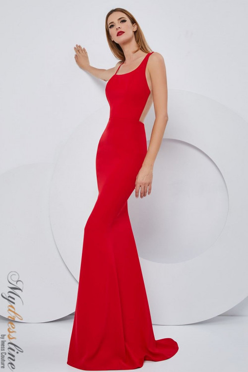 Homecoming Affordable Designer Dresses Look for all Women