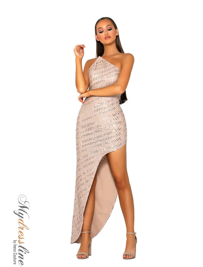 Affordable Homecoming Dresses Shop Online Store