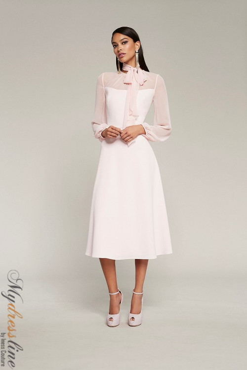 Any Occasion Fashion Party Suit and Style Dresses Online