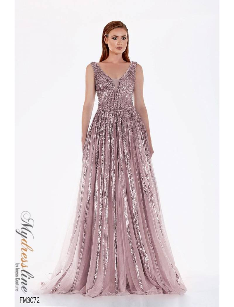 All Pretty Color Dresses for All Women Designer Dresses Collection