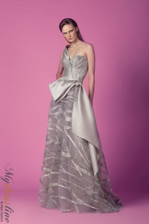 All Women Fit and Flatter Designer Dress Online Collection