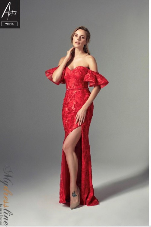 A-Line and Wedding Party Designer Dress for all Women
