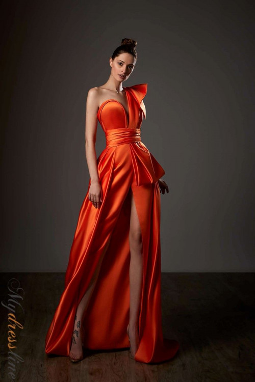 All Working Women Modern Style Party Dresses Online