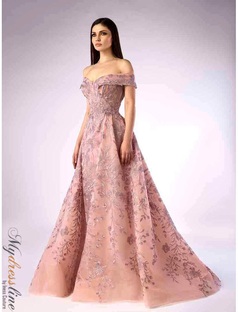 Best Graceful with Gorgeous Look Designer Dresses for all Women