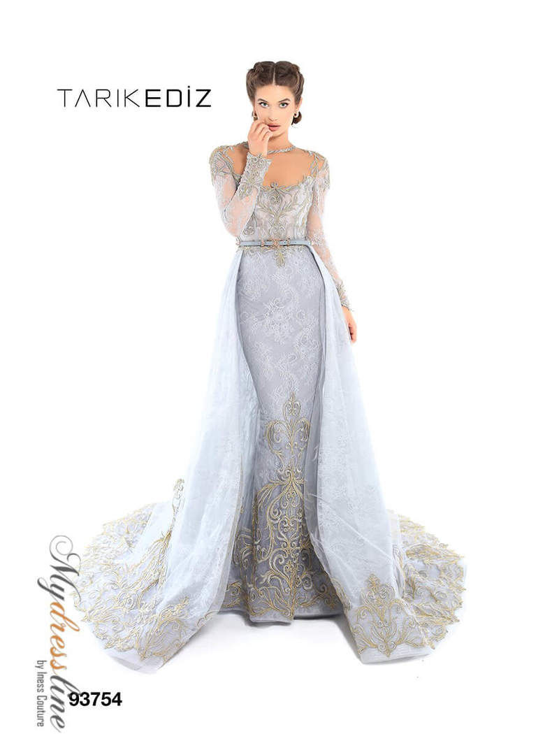 Best Beauty Homecoming Latest Designer Dresses Collection
