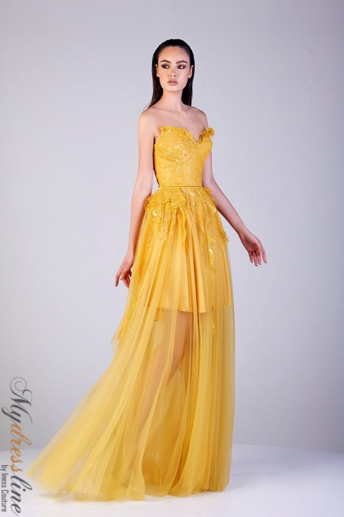 Styles and Color Girls Best Long and Short Designer Dress