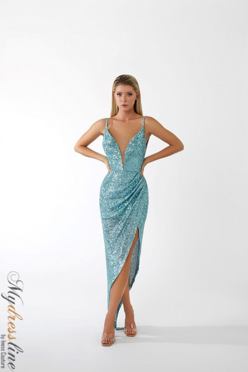 Backless Outfits and Prom Party Long Short Dresses Collection Online