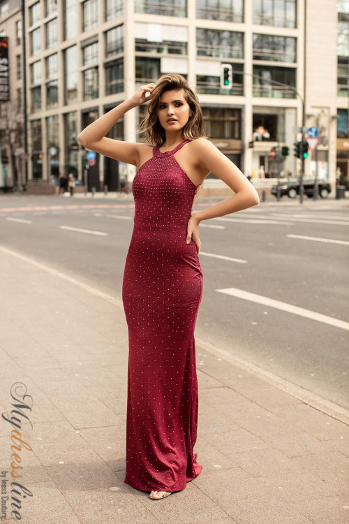 Birthday Party with Eye Catching Perfect Designer Dresses Online