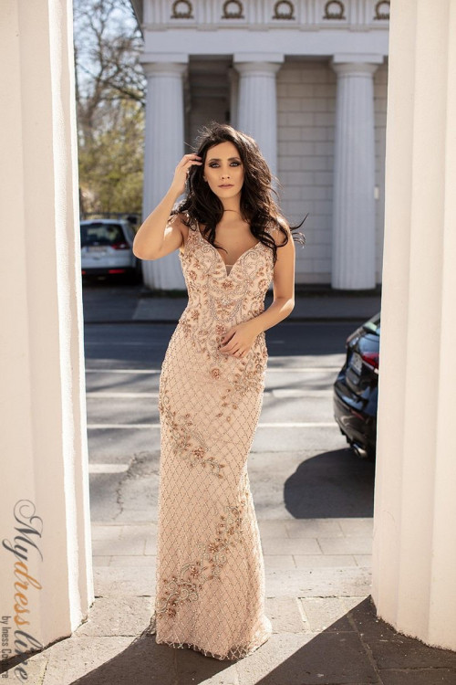 Beautiful Sweet 16 and All Special Occasion Long and Short Dress Online