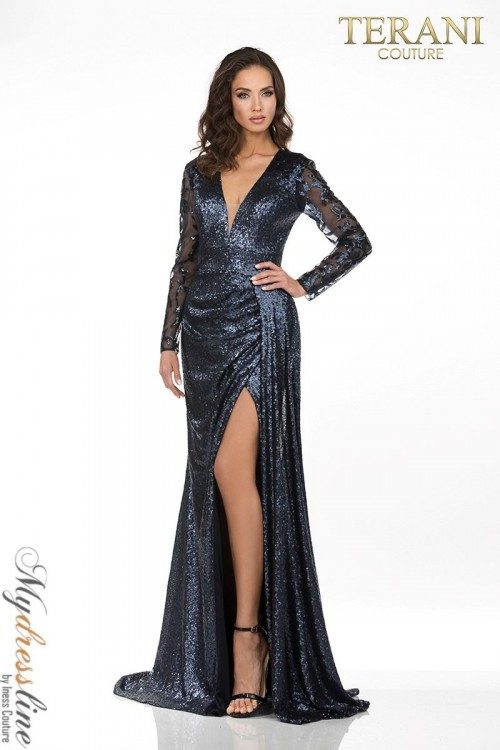 Cool Fashion Bold Styles Long and Short Evening Party Designer Dresses