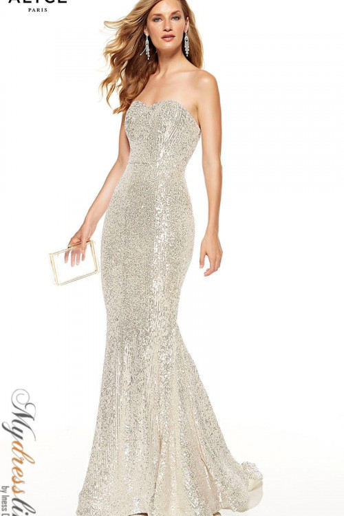 Cool Styles Any Occasion Long and Short Evening Designer Dresses