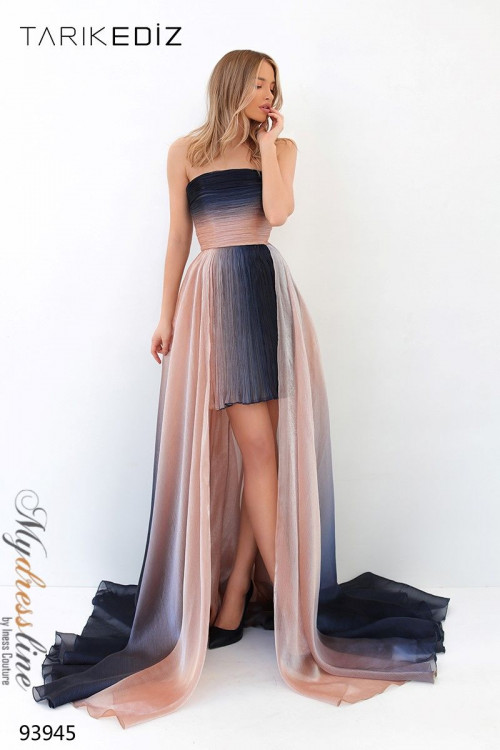 Different Body Styles Party Wear and Fashion Style Designer Dresses