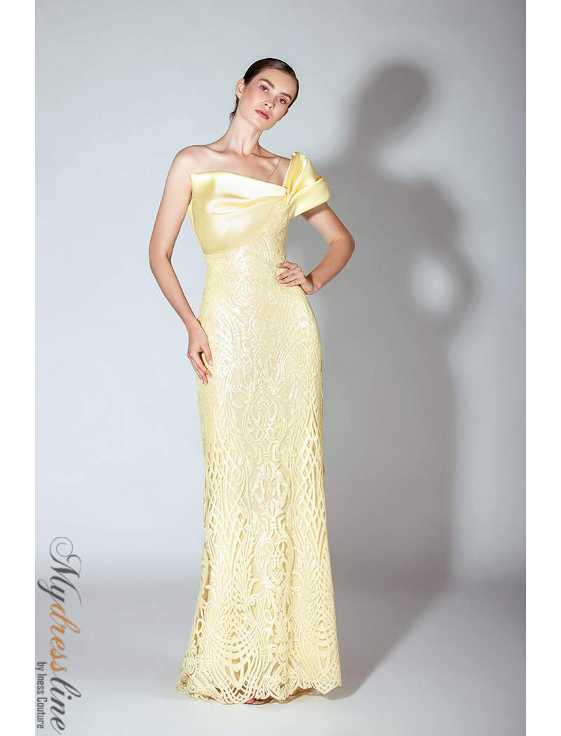 Mix Styles and Different Formal Women Designer Dresses Collection