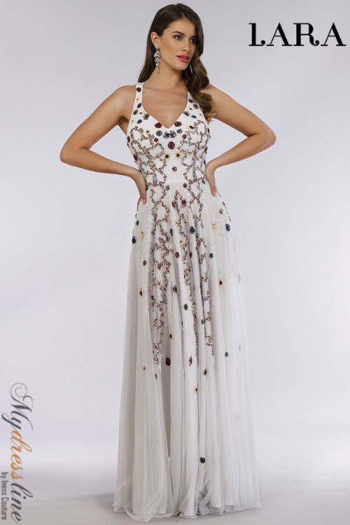 Day Outfit Glamorous Look Homecoming New Collection Dresses
