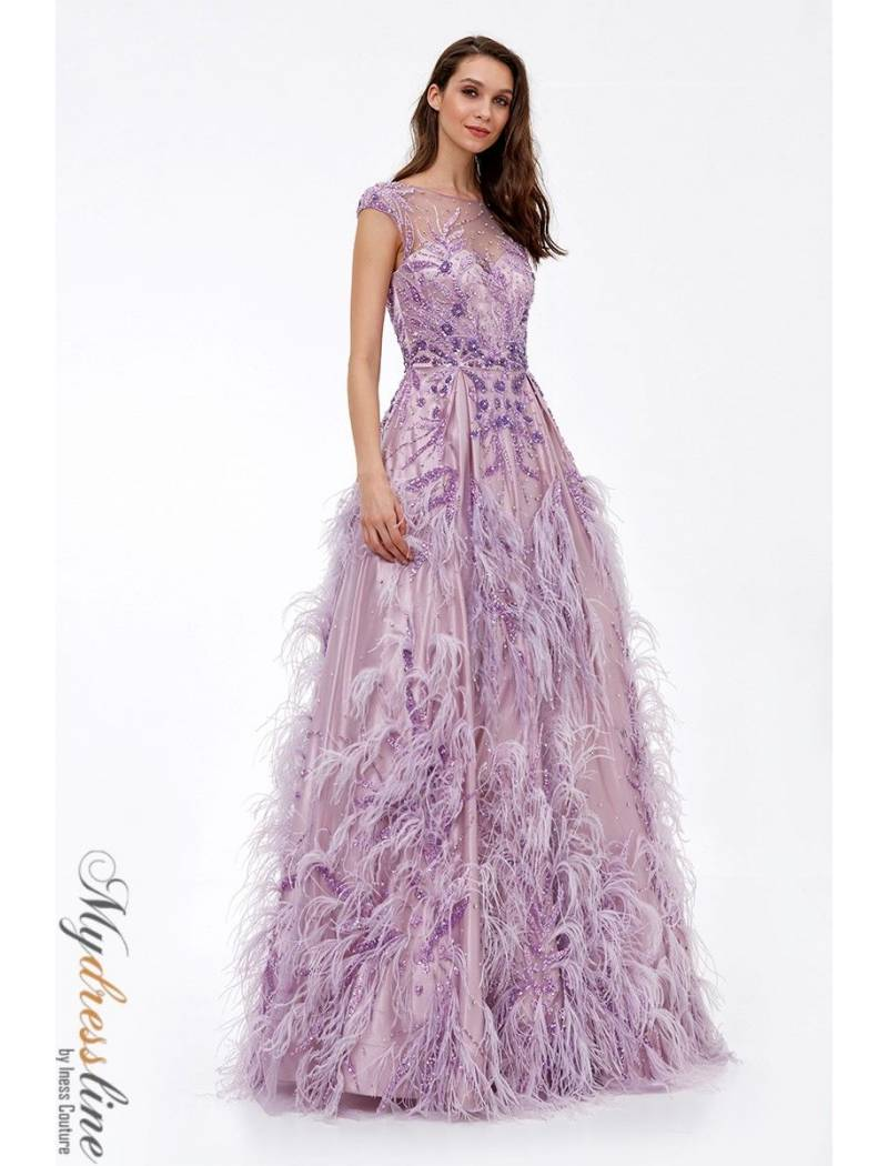 Special Day Party Prom Evening Dresses Collection in California