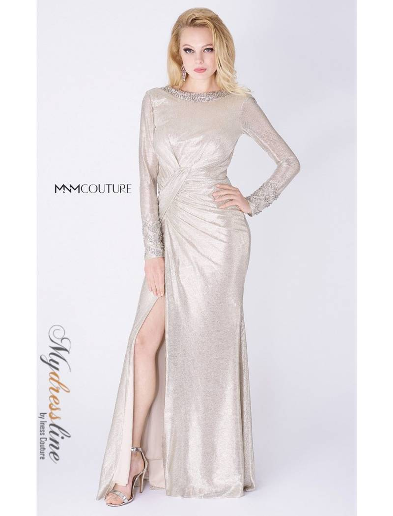 Every Color and Evening Parties Long and Short Designer Dresses Collection