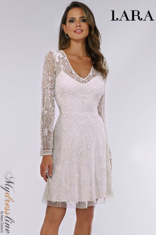 Evening Gowns and Mix Styles Formal Women Dresses Collection