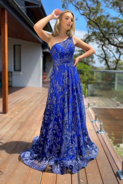 Easter Party Mix Color Dresses for all Women