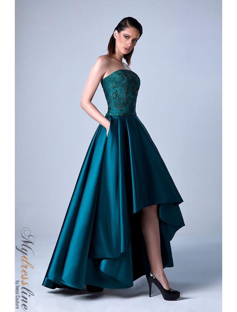 Best Friend Birthday Party Dresses Collection