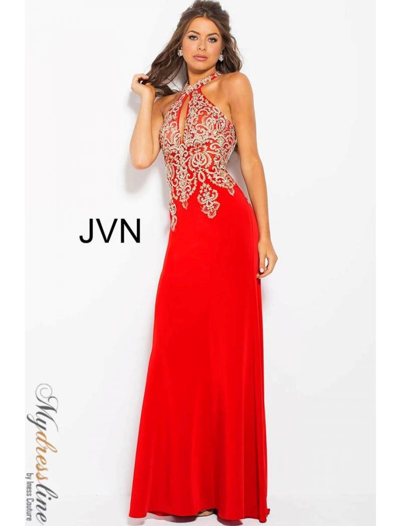 Fashionable Girls Summer Weekend Party Designer Dresses Collection