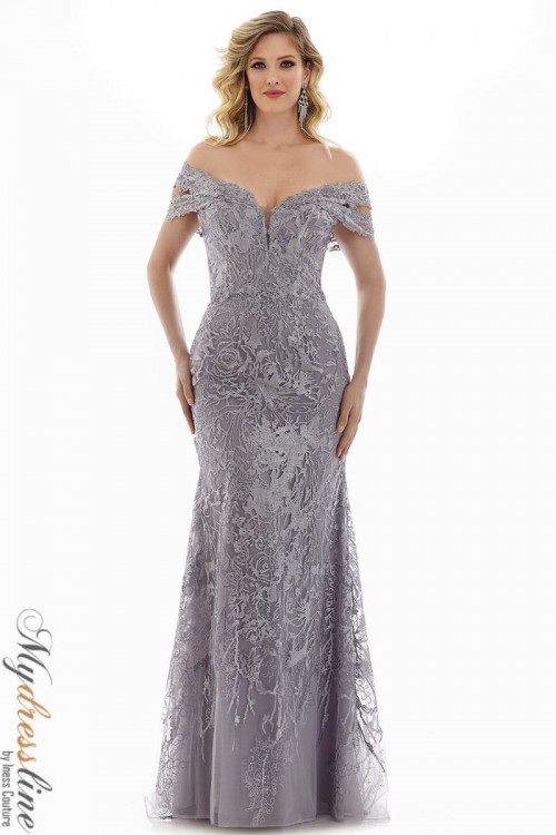 Mother of the Bride and Amazing Fashion Theme Party Dress Collection