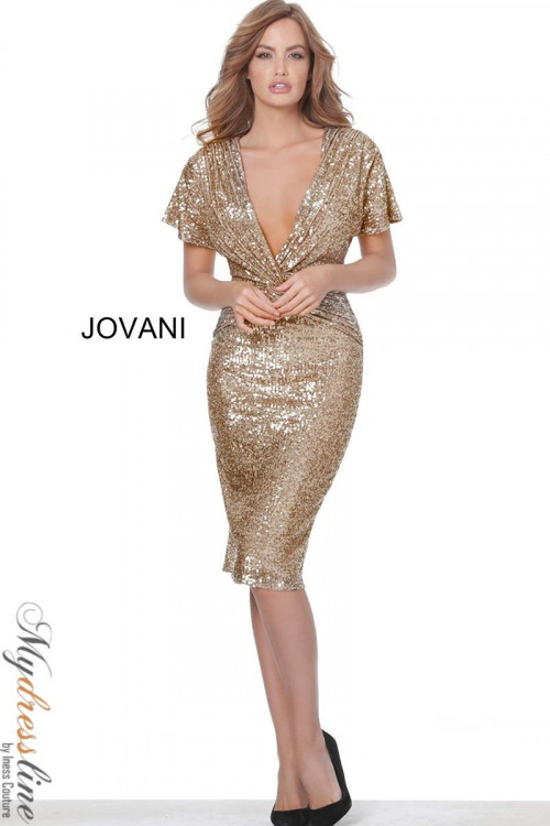 Party and Special Occasion Different Formal Stylish Designer Dress