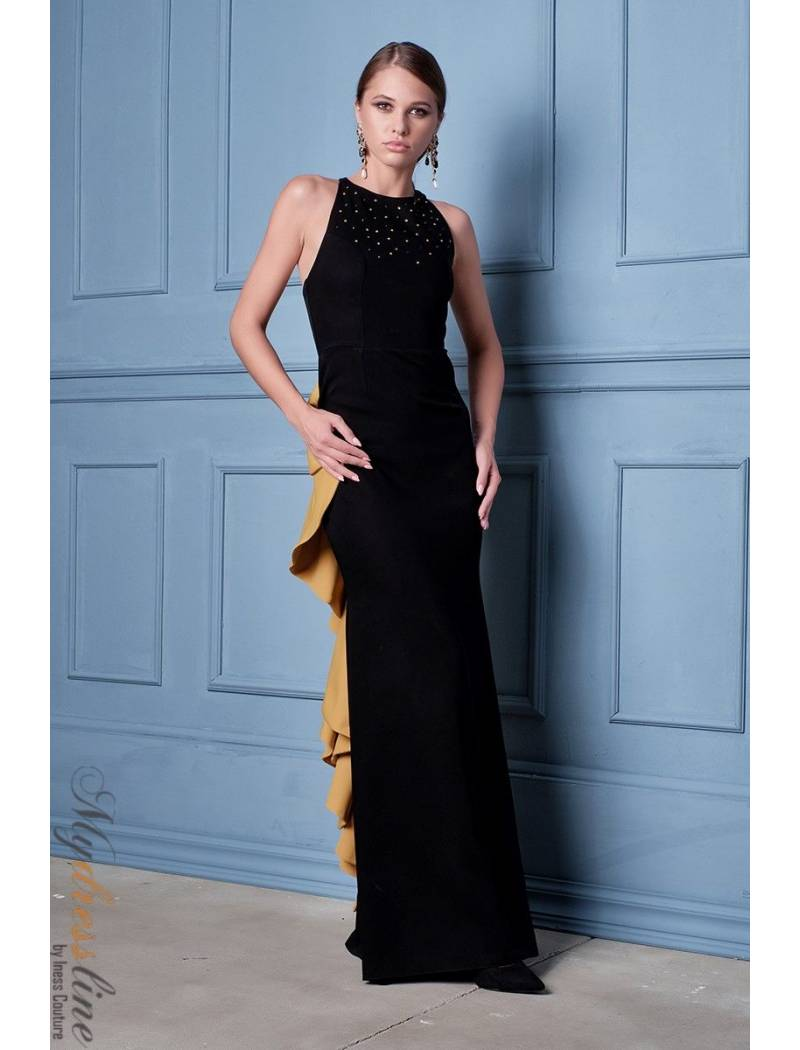 Precious Moment and Wedding Guest Designer Dresses Collection