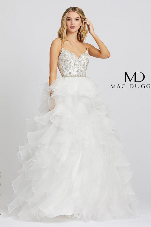 Gorgeous and Amazing Long and Short Gowns Dresses Collection