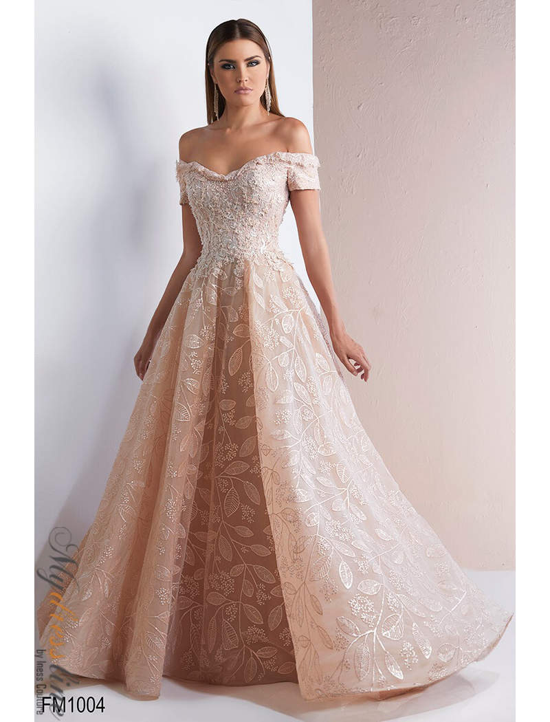 Glamorous Look and Many Colors Fashion Lady Designer Dresses