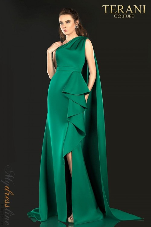 Girls Love Party and Prom Designer Dresses Collection