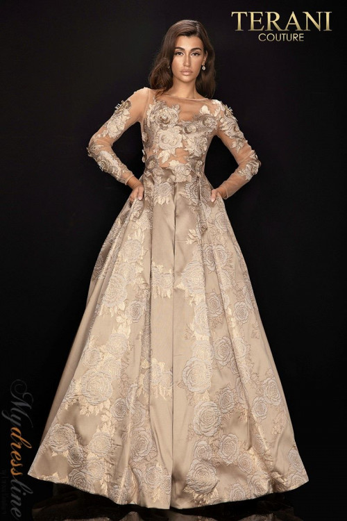 Girl Stylishness Most Attractive Designer Dresses Collection Online