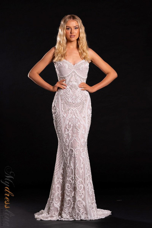 Homecoming and Modern Day Long and Short Largest Online Dresses