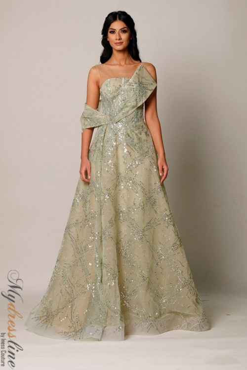 Homecoming and Evening Party Color Full Design Dress all Women