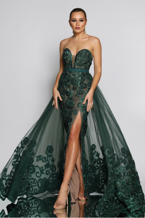 Prom and Homecoming Designer Dress Collection Online