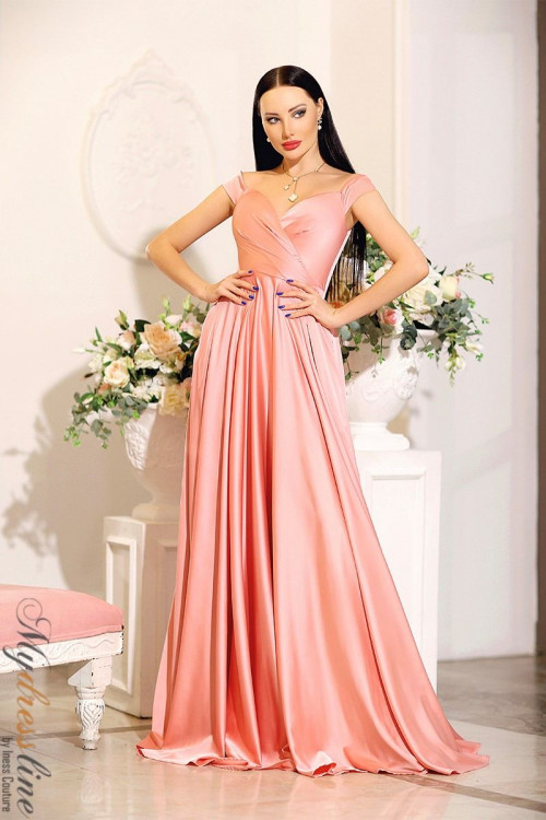 House Fashion Party and Homecoming Beautiful Dresses Collection