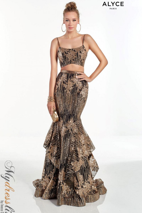 Homecoming and Guest Outfits Soft Fabric Designer Dresses