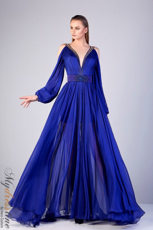 Mother of the Bride and Homecoming and Mother's Day Designer Dresses Collection
