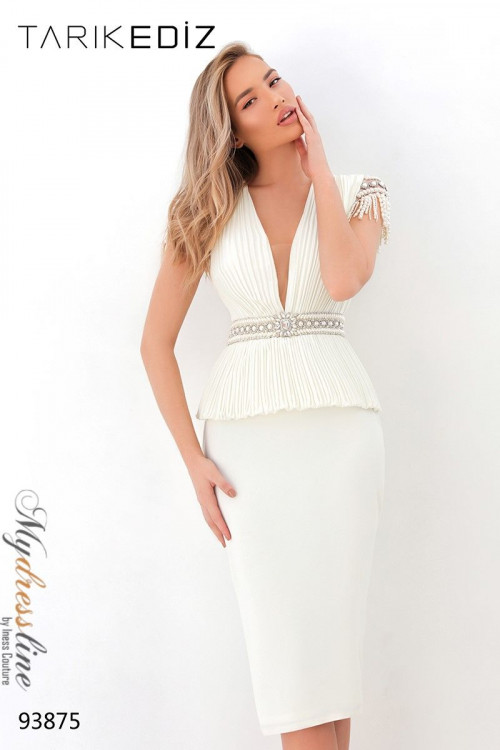 Homecoming and Party Largest Long and Short Dresses Collection Online