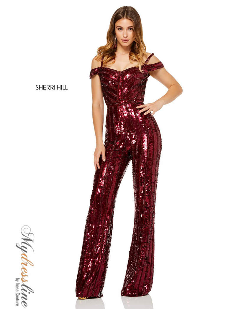 Younger Girl Holiday Party Unique Designer Dresses