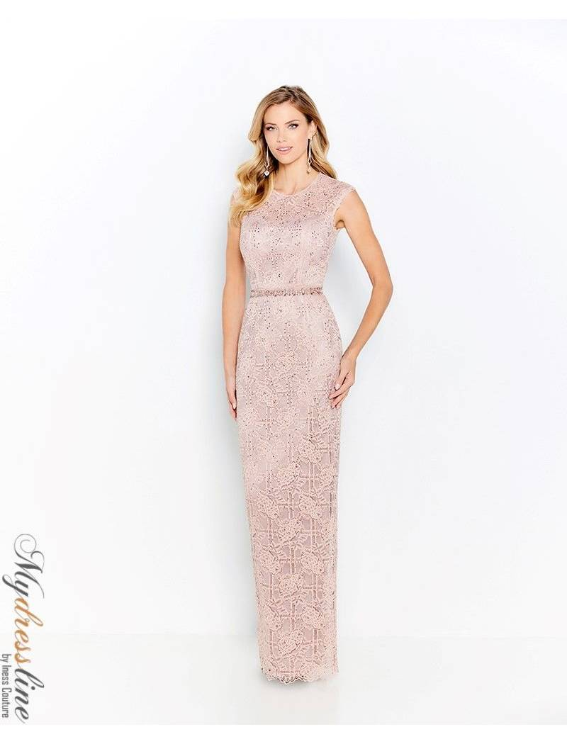 High Stylish and Sophisticated Looking Prom Party Dress Collection