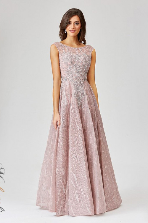 Mother of the Bride Beautiful Long and Short Designer Dresses Online