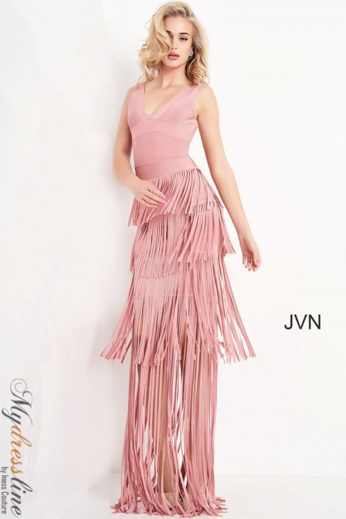Mother of the Bride and Evening Designer Dresses for All Women