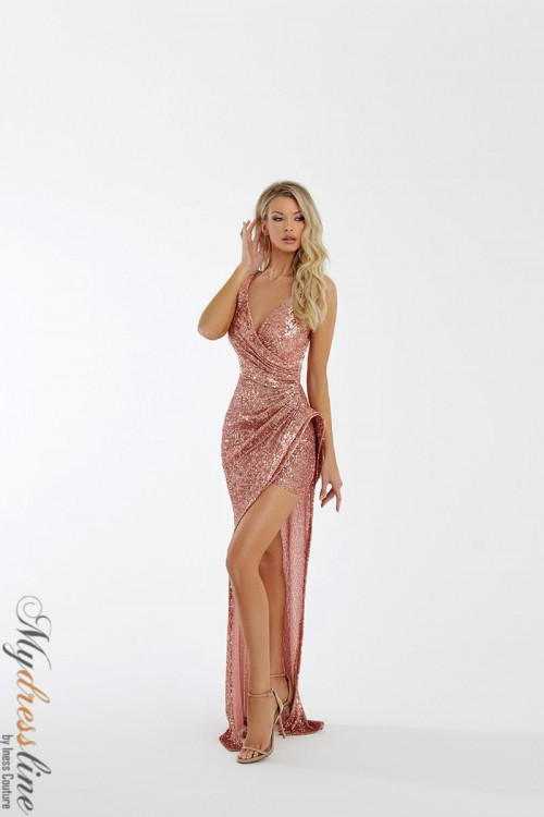 Modern Outfits Long and Short Summer Party Dresses Online