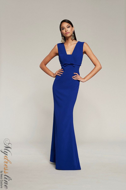 New Arrivals Cool Party Long and Short Women Dresses Online