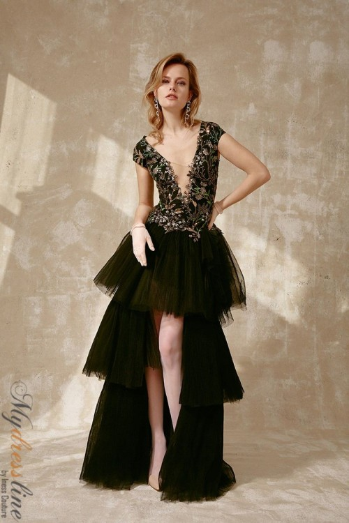Prom and Sweet 16 Special Day Long and Short Designer Dresses Collection Online