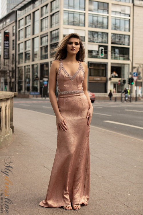 Prom with Dance Party Long and Short Best Style Dresses