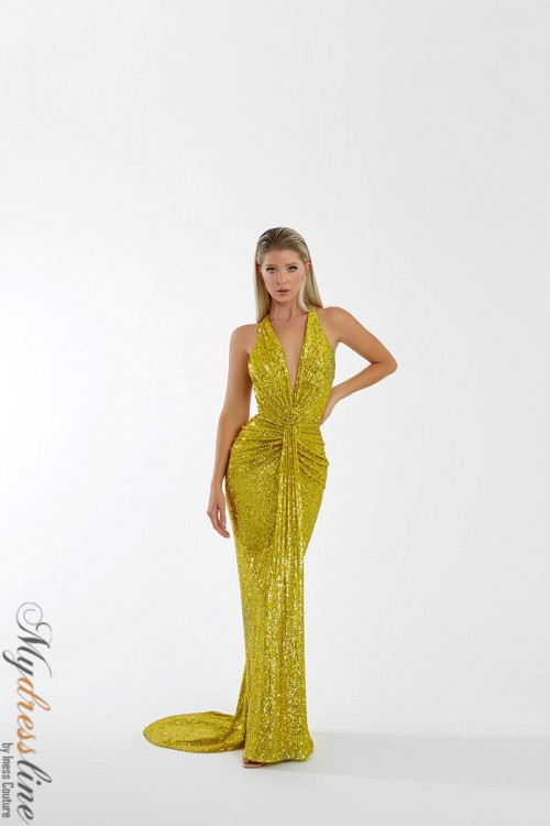 Party Guest Outfits and Color Long Designer Dresses Online