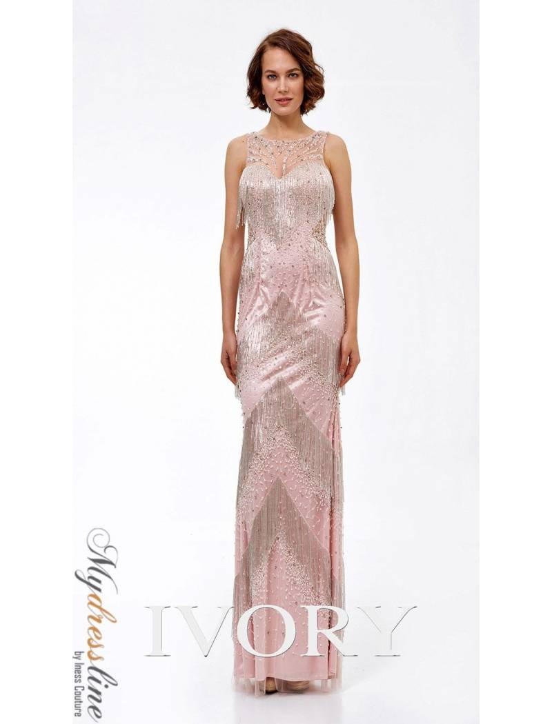 Party Guest Outfits Best Evening Designer Dresses Collection