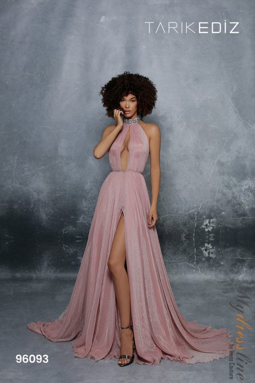 Prom Outfits Red Carpet Fashion Long and Short Dresses Online